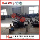 Production Equipment 6