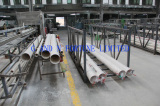 producing pipe