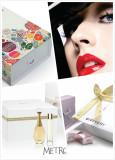 Attractive Design Case & Box for Cosmetics