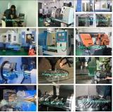 Workshop equipment (CNC machines)