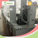 Big Lasser Embroidery Machine