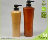 The latest design for living room best design pet shampoo bottles