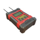 battery charger and tester for ningbo lusheng company