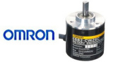 Photoelectronic Encoder - Japan Omron