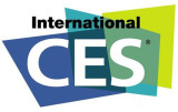 International 2016 CES