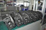 factory info.3