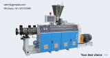 VietnamPlas2016-GPM Machinery