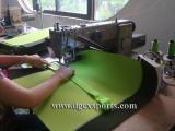 stitching computer machine