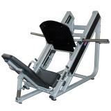Fitness Equipment/Gym Equipment for 45-Degree Leg Press (FM-1024C)