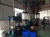 Pinnuo Equipment in One Corner