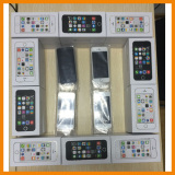 ohh ! competitive price for i-phone 5s 16gb ,32gb ,64gb mobile phones .