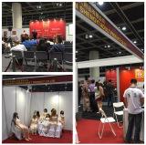 Hongkong Trade Fair