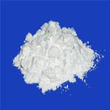 Flavoxate hydrochloride CAS 3717-88-2