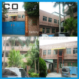 Jinlang Hardware Factory