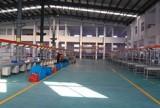 PRODUCTION DEPARTMENT 4