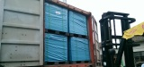 Loading container3