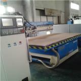 Plastic milling/engraving machining
