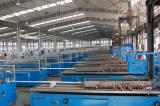 42 Profile Extrusion Lines