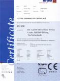 BFO 4200 CE new