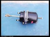 sinotruck howo spare parts brake cylinder WG9100360001