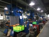ATS Parts Workshop 5