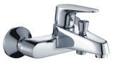Single handle shower/bath mixer(SW-3363)