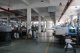 Injection-molding workshop