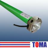 Tubular Motor for roller Shutter