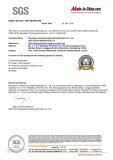 SGS REPORT QIP-ASI1521040-1