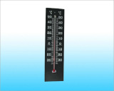 Plastic Thermometers (PS005)