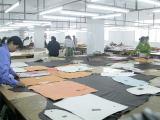Leather Cutting Workshop