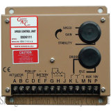 GAC Cummins ESD5111 electronic EFC governor engine speed controller