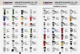 houseware e-catalogue P29-30
