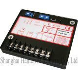 GAC ESD2241 electronic EFC governor engine speed controller
