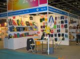 2012 Hong Kong Mega Show Part II