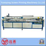 new arrival Four Column Screen Printing Machine