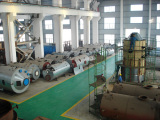Marine Boilers Workshop
