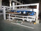 Factory Tour 3