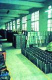Factory 4