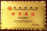 director Yanzhao Chamber of E-commerce