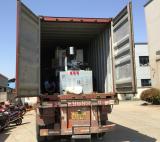 shipment--1