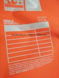 printing samples 3