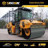 Sinoway Tandem Vibratory Roller SWC208H