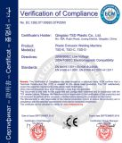 Certificate-CE