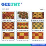 azulej / Gras planting tiles