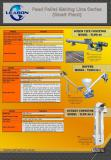 Brochure Feed Mini Plant Leabon-4