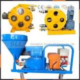 Cement Hose pump
