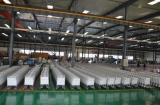 Airport Trolley Workshop