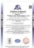 ISO9001-English