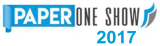 PAPER ONE SHOW 2017